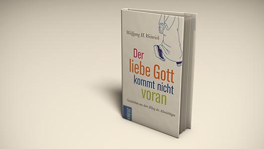 buch_lieber_gott_gross-1